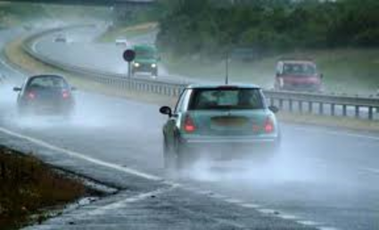 Short- term Insurance Industry cautions motorists