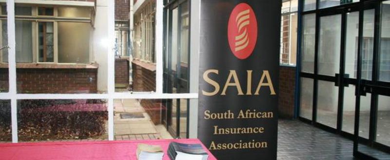 SAIA FSC Consumer Education Initiative Report