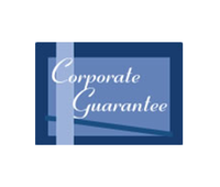 Corporate Guarantee (South Africa) Ltd