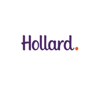 Hollard Insurance Company Limited