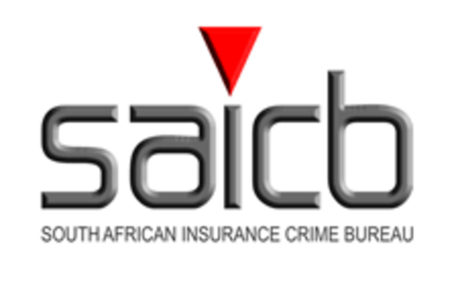 South African Insurance Crime Bureau (SAICB)