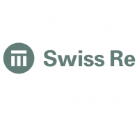 Swiss Re Africa Limited
