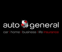 Auto and General Insurance Company Limited