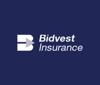 Bidvest Insurance Company Limited