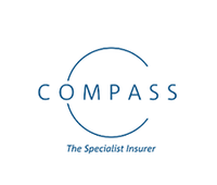 Compass Insurance Company Limited