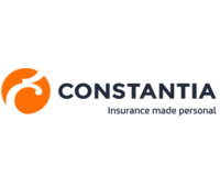 Constantia Insurance Company Limited