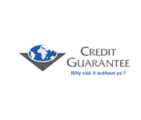 Credit Guarantee Insurance Corporation of Africa Limited