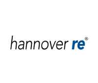 Hannover Reinsurance Africa Limited