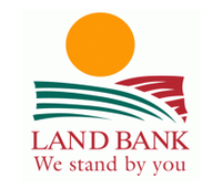 Land Bank Insurance Company Limited