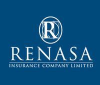 Renasa Insurance Company Limited