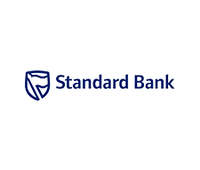 Standard Insurance Limited