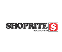 Shoprite Insurance Company Limited