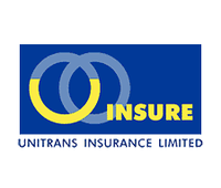 Unitrans Insurance Limited