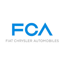 FCA Group - FCA Group