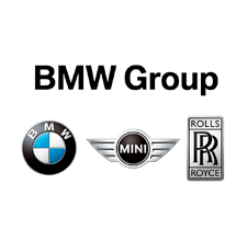 BMW Group - BMW Group