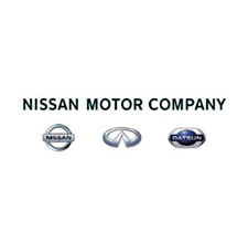 NISSAN  Group - NISSAN Group