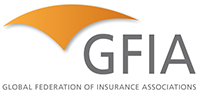 Global Federation of Insurance Associations