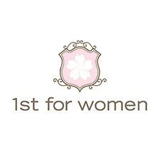 First for Women Insurance Company Limited - SAIA member First for Women