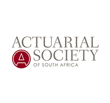 Actuarial Society of South Africa - Actuarial Society of South Africa
