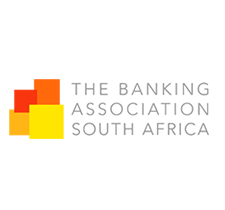 Banking Association of South Africa (BASA) - Banking Association of South Africa (BASA)