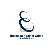 Business Against Crime South Africa (BACSA) - Business Against Crime South Africa (BACSA)