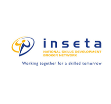 Insurance sector education and training authority (Inseta) - Insurance sector education and training authority (Inseta)