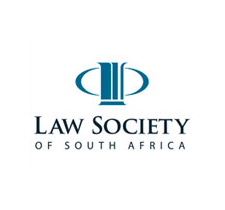 Law Society of South Africa (LSSA) - Law Society of South Africa (LSSA)
