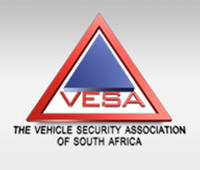 Motor Vehicle Security Association of South Africa (VESA) - Motor Vehicle Security Association of South Africa (VESA)