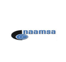 National Association of Automobile Manufacturers SA (Naamsa) - National Association of Automobile Manufacturers South Africa (Naamsa)