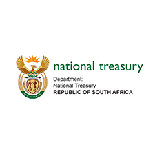 National Treasury - National Treasury