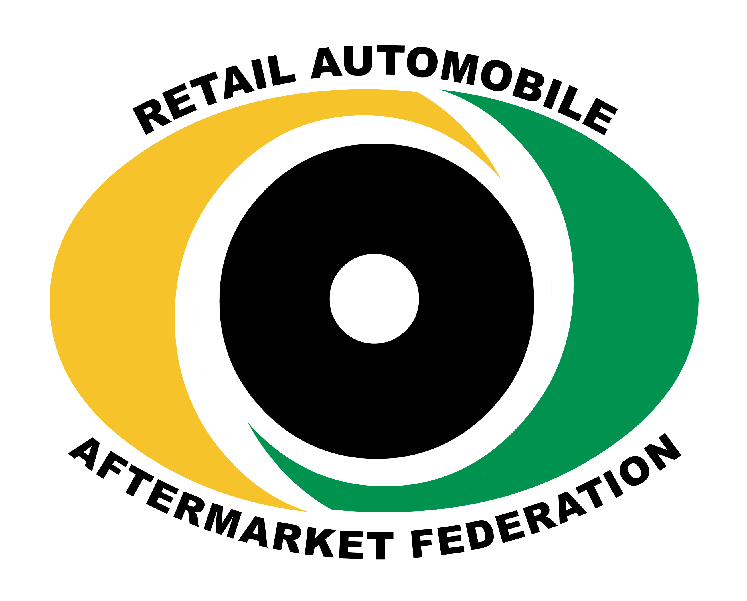 RAAF - Retail Automobile Aftermarket Federation (RAAF)