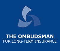 Ombudsman for Long-term Insurance - Ombudsman for Long-term Insurance