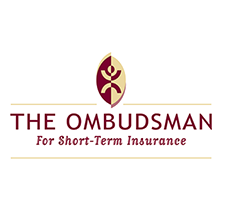 Ombudsman for Short-term Insurance (OSTI) - Ombudsman for Short-term Insurance (OSTI)
