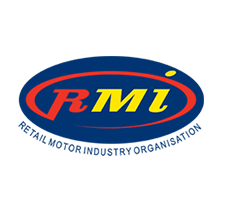 Retail Motor Industry Organisation of South Africa (RMI) - Retail Motor Industry Organisation of South Africa (RMI)