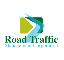 Road Traffic Management Corp (RTMC) - Road Traffic Management Corp (RTMC)