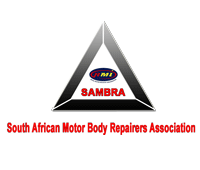 South African Motor Body Repairers' Association (Sambra / Naasp) - South African Motor Body Repairers' Association (Sambra / Naasp)