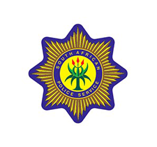 South African Police Services (SAPS) - South African Police Services (SAPS)