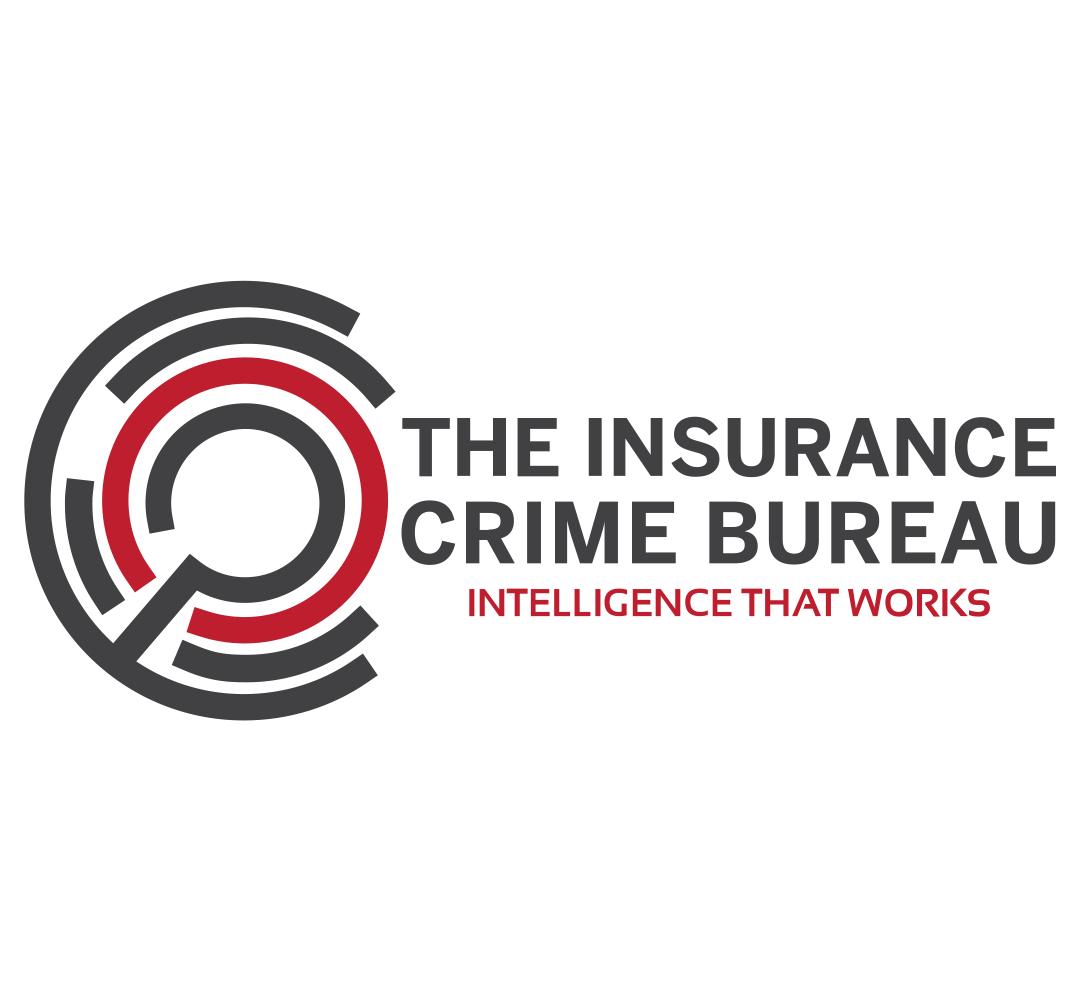 The Insurance Crime Bureau - The Insurance Crime Bureau