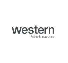 Western National Insurance Company Limited - SAIA member Western National Insurance Company Limited