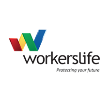 Workerslife Insurance Limited - SAIA member Workerslife Insurance Limited