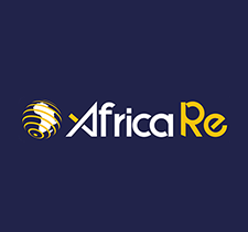African Reinsurance Corporation (South Africa) Limited - SAIA member African Reinsurance Corporation (South Africa) Limited