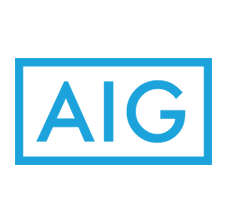 AIG South Africa Limited - SAIA member AIG South Africa Limited