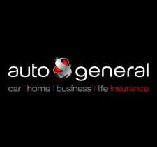 Auto and General Insurance Company Limited - SAIA member Auto and General Insurance Company Limited