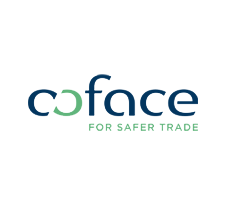 Coface South Africa Insurance Company Limited - SAIA member Coface South Africa Insurance Company Limited