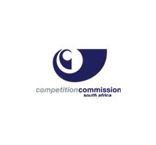 Competition Commission - Competition Commission