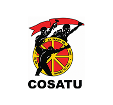 The Congress of South African Trade Unions (COSATU) - The Congress of South African Trade Unions (COSATU)