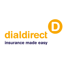 Dial Direct Insurance Limited - SAIA member Dial Direct Insurance Limited