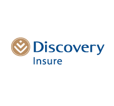 Discovery Insure Limited - SAIA member Discovery Insure Limited