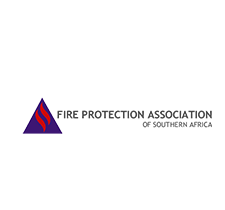Fire Protection Association (FPA) - Fire Protection Association (FPA)