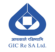 GIC Re South Africa Limited - SAIA member GIC Re South Africa Limited